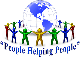 people-helping-people-graphic